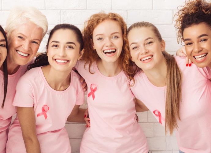 KitchenAid : 17 ans d'engagement pour les femmes