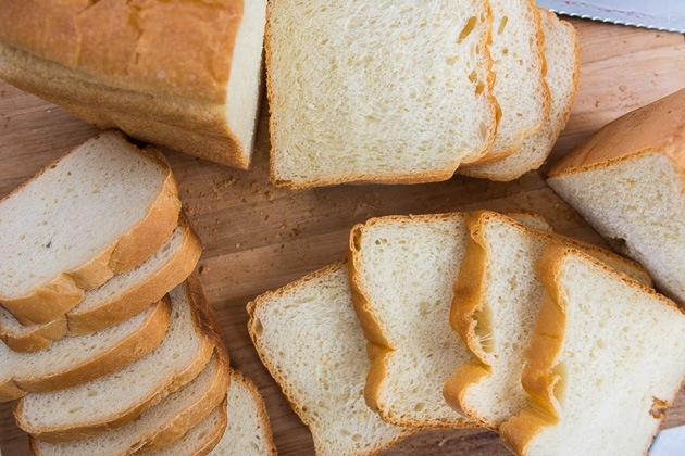 Quelle machine à pain choisir ?