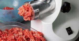 Comment bien entretenir son robot de cuisine ?