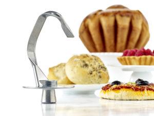 Nos conseils pour bien choisir votre robot pâtissier
