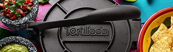 tortillada