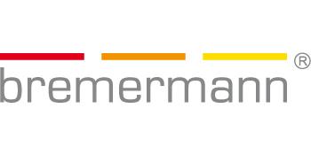bremermann Logo