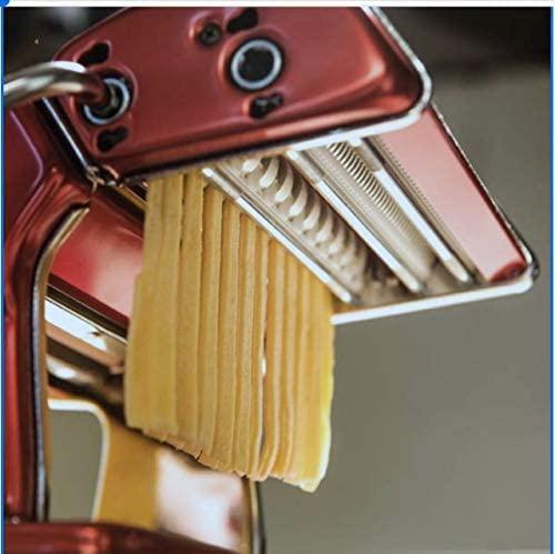 Machine à pâtes Marcato - Atlas 150 design