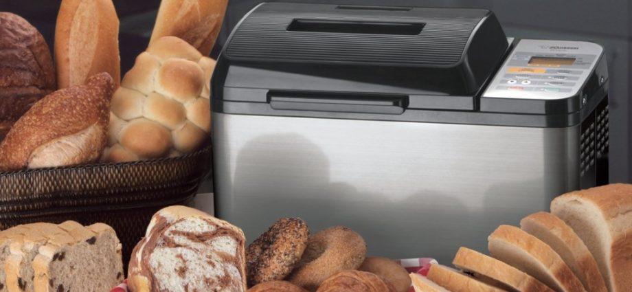 La machine à pain, un accessoire indispensable dans votre cuisine ?