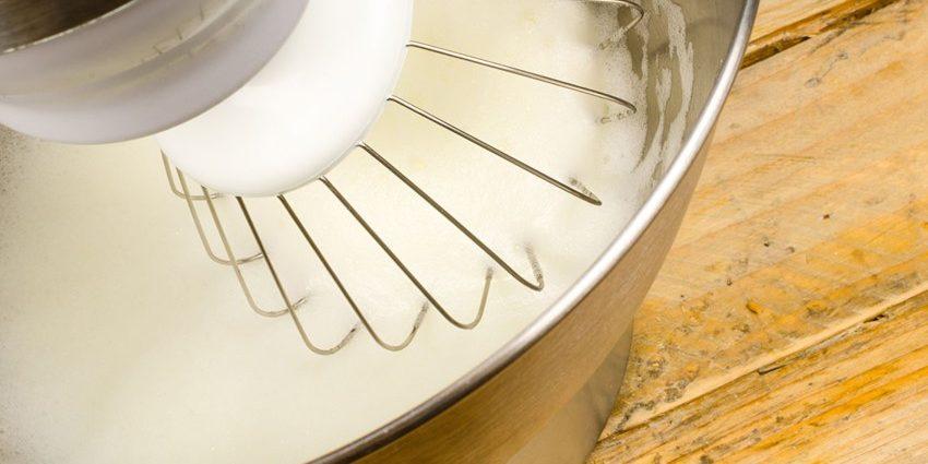 Comment choisir un robot pâtissier ?