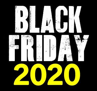 Special Black Friday : notre sélection des meilleures offres